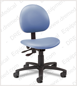 Clinton Ergonomic Designed Desk Chair - 2167W
