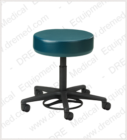 Clinton Hands-Free Stool - 2145