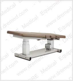 Clinton Imaging Table with Fowler Back - 80072 trend