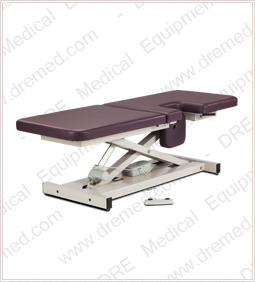 Clinton Power Imaging Table - 85200