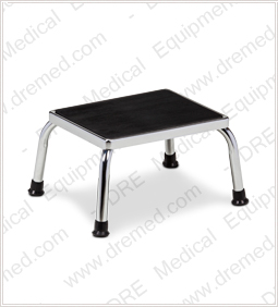 Clinton Step Stool - T-40