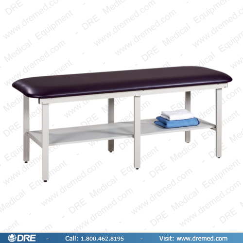 Clinton Bariatric Treatment Table 6198