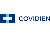 Used Coviden Medical Equipment