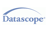 Used Datascope Equipment