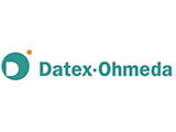 Datex-Ohmeda Medical Equipment