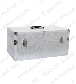 Digital X-Ray Generator case