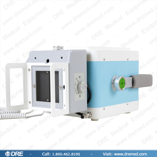 Digital X-Ray Generator right