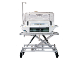 Used Drager Incubator