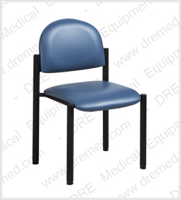 DRE Premium Side Chair