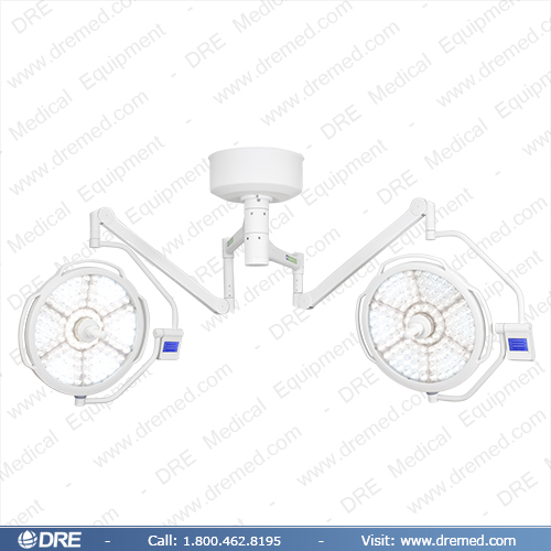 dre-maxx-luxx-led-160-dual-head-ceiling-mount