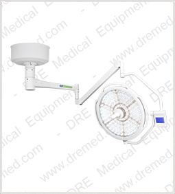 dre-maxx-luxx-led-160-single-head-ceiling-mount