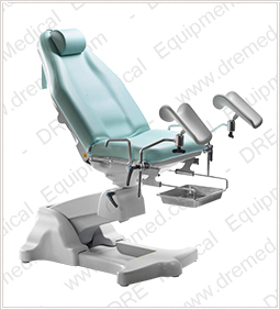 DRE Milano OB20 OB/GYN Procedure Chair