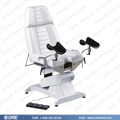 DRE Milano OB50 OB/GYN Procedure Chair