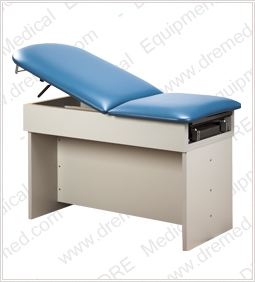 DRE SL Patient Exam Table
