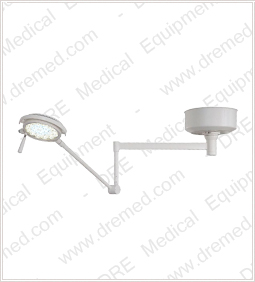 DRE SLS 2500 Surgical Light ceiling mount