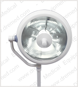 DRE SLS 6000 Surgery Light Head