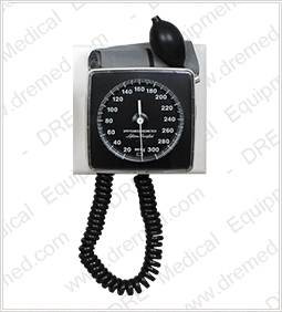 dre-ws350-sphygmomanometer