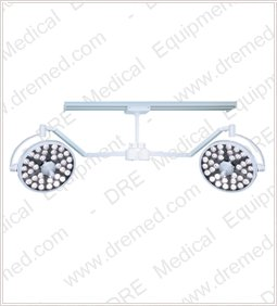 DRE Vision LED Surgery Light