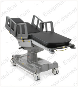 DRE Anetic-P Powered Mobile Surgery Table