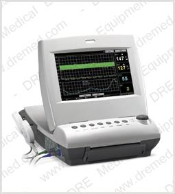 DRE Compact Fetal Monitor