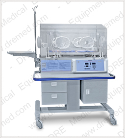 DRE Infantia NB1 Infant Incubator
