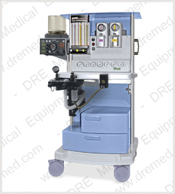 DRE Integra SPII Anesthesia Machine