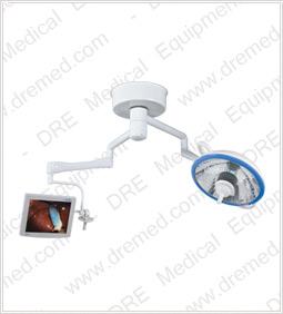 DRE Maxx Luxx 3 Monitor