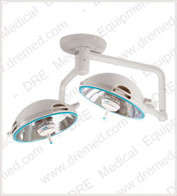 Refurbished or Used Steris Harmony Surgical Lights