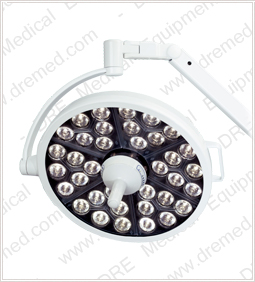 LED Procedure Light