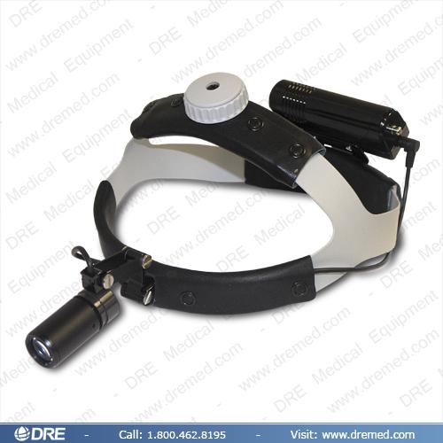 Dre Xavier 3 Surgical Led Headlight