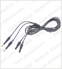 E126 Cord for Sealing Clamp