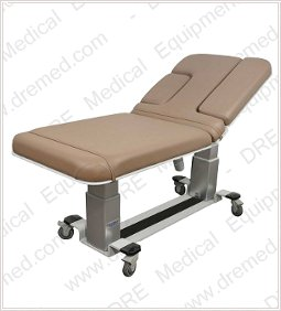 Oakworks Echocardiogram Ultrasound Table