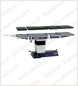 Refurbished - Eschmann T20 Series Operating Table