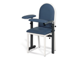 Medical Furniture & Accessories