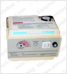 Gaymar T Pump TP-400 Heat Therapy System