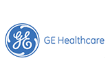 GE Medical Equipment
