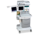 GE Datex-Ohmeda Anesthesia Machine