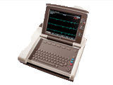 GE MAC ECG EKG Machines