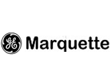 GE Marquette Medical Equipment
