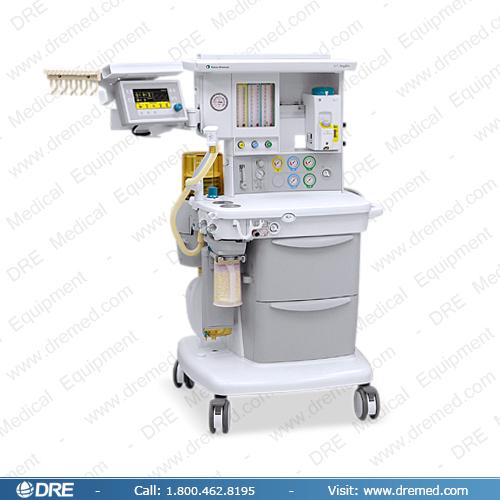 aespire 7900 anesthesia machine