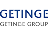 Getinge Group Medical Healthcare