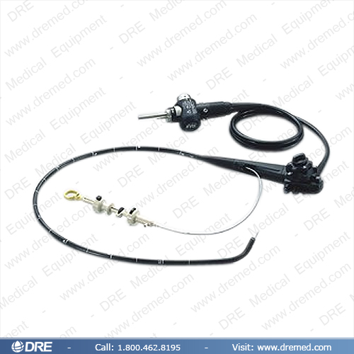 Olympus GIF-160 Adult Video Gastroscope