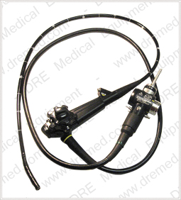Olympus GIF-Q140 Adult Video Gastroscope