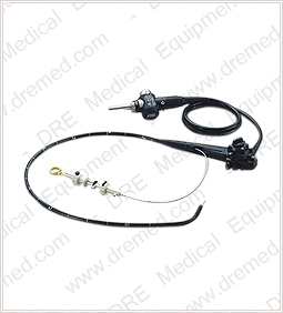 Olympus GIF-Q160 Adult Video Gastroscope