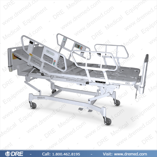 Hill-Rom Advance Series Hospital Bed