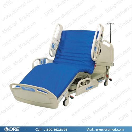 Homecare  Hospital Beds - Specialty Medical Group
