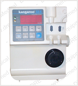 Kangaroo 324 Enteral Feeding Pump