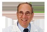Dr. Stuart Lieblich
