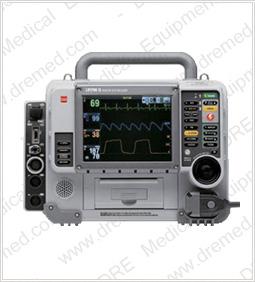 Alert AL09-24 Medtronic Implantable Pump 8-6-09