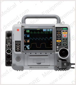 Lifepak 15 Medtronic Physio-Control